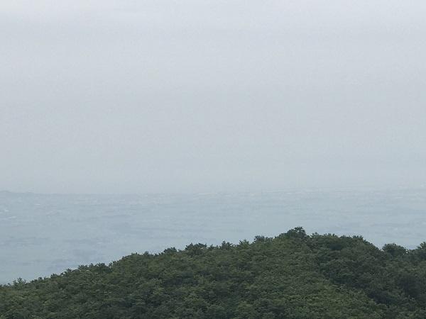 グリーンパル光原荘