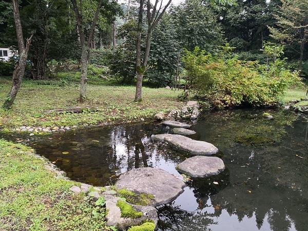 弘法清水自然公園